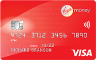 Virgin Australia No Annual Fee Card