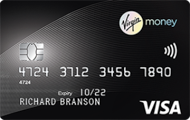 Virgin Australia Low Rate Card