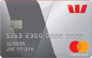 Westpac Low Fee - Platinum